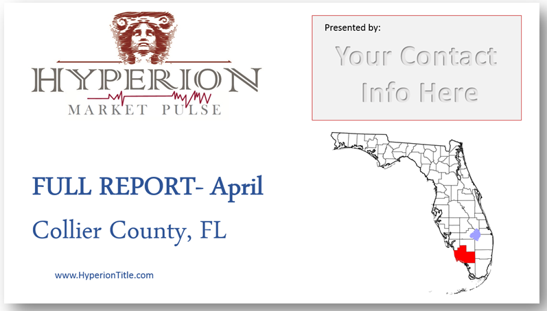 collier-county-market-pulse-april-report-cover