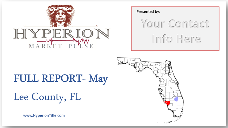lee-county-market-pulse-may-report-cover